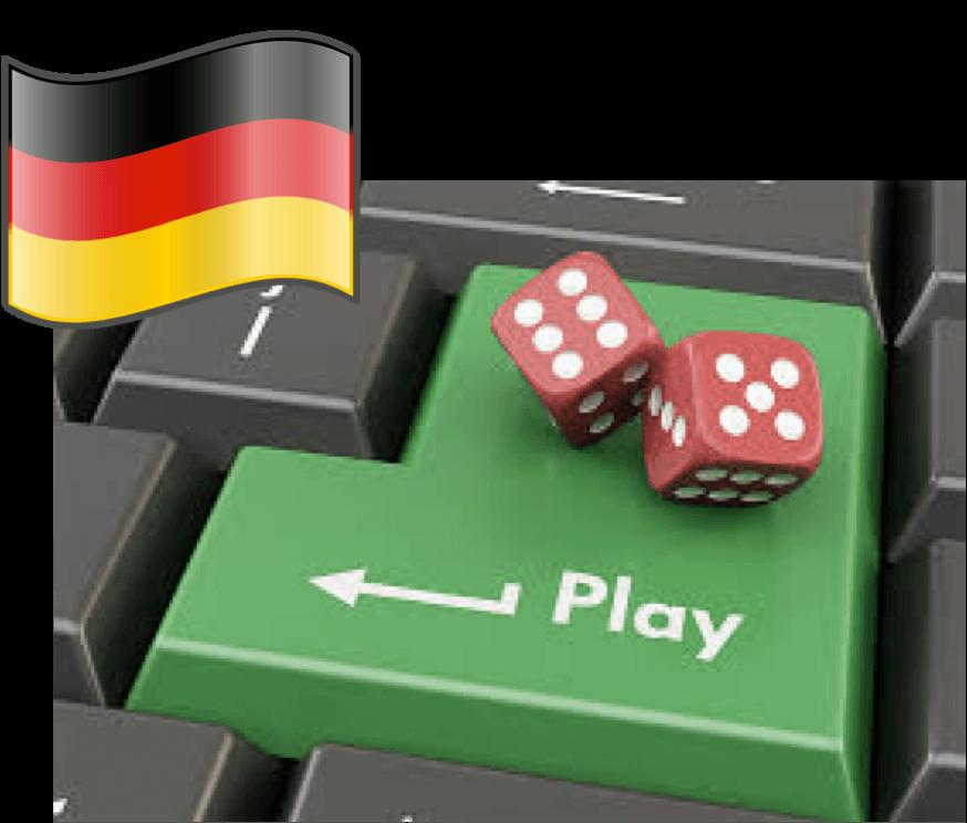 Deutsche Glücksspielgesetze auf dem Prüfstand