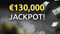 Jack Diamonds Jackpot!