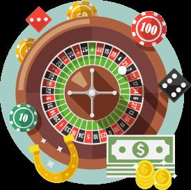 Online Slotmaschinen Informationen - Tipps, Tricks Und Slot-Strategien