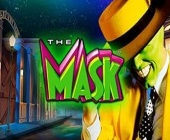 The Mask™ Online-Spielautomat