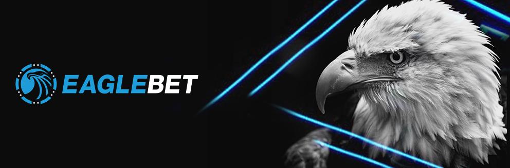 Eaglebet