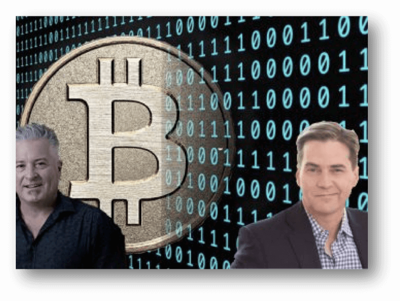 Bitcoin-Erfinder und Casino-Tycoon schließen sich zusammen