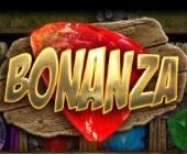 Bonanza: Ein Juwel unter den Online-Spielautomaten-Spiele