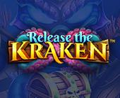 Rezension des Release the Kraken™ Online-Spielautomaten in Deutschland