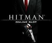 Spielen Sie den Hitman™ -Spielautomaten