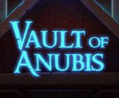 Vault of Anubis: Antike Schätze freischalten