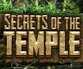 Secrets of the Temple Online-Spielautomaten-Rezension
