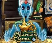 Gewinnchancen bei Millionaire Genie