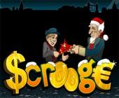 Scrooge Online Spielautomat