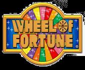Wheel of Fortune Spielautomaten