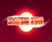 Der Online-Spielautomat Blazing Star