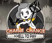 Charlie Chance in Hell to Pay Online-Spielautomaten-Rezension, Deutschland