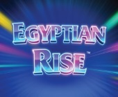 Egyptian Rise Online Video Slots