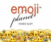 """Der neue NetEnt-Spielautomat """"Emoji Planet"""""""