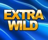 Der Mobile-Spielautomat Extra Wild