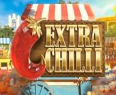 Über das Online-Automatenspiel Extra Chilli