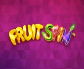 Der Online-Spielautomat Fruit Spin