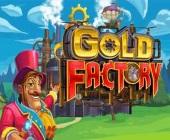 Gold Factory in vertrauenswürdigem Online Casino spielen