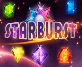 Starburst™-Online-Spielautomat