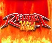 Red Hot Wild Online Spielautomat