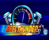 Das Reel Thunder-Online-Slot