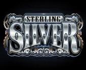 Rezension des mobilen Spielautomaten-Spiels Sterling Silver