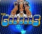 The Gee Gees Online Spielautomat