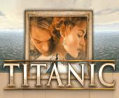 Titanic Video Slots