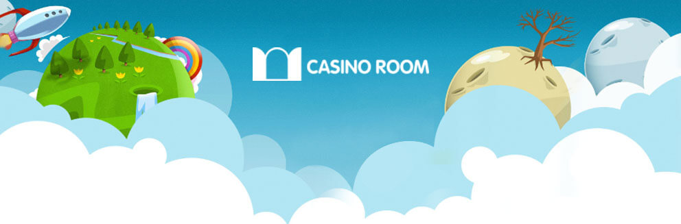 Casino Room Review banner