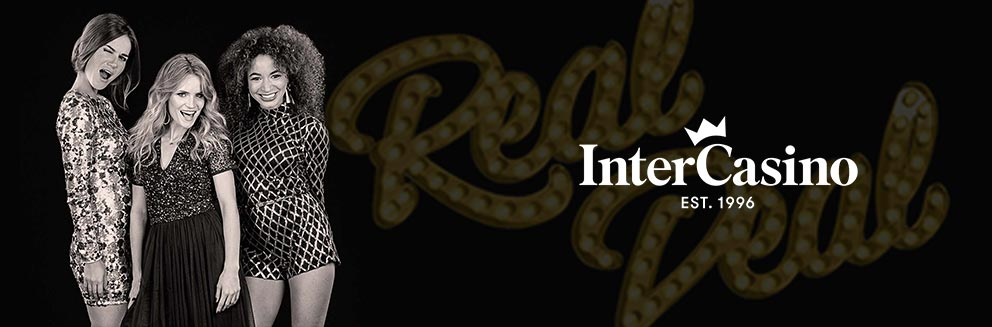 Intercasino casino review