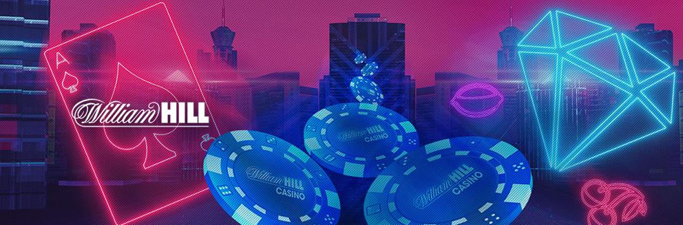 online casino klarna geld zurück