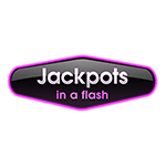 Jackpots in a Flash Onlinecasino