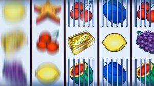 Farbenfrohes Südamerika: Aber bitte ohne Glücksspiel