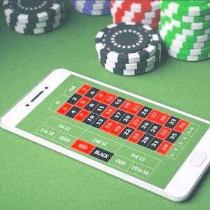 Apple und Android merzt illegale Glücksspiel-Apps aus