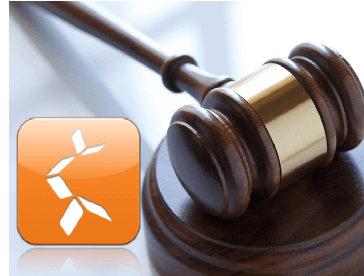 Niederländisches Gericht weist Betsson-Vorwurf zurück