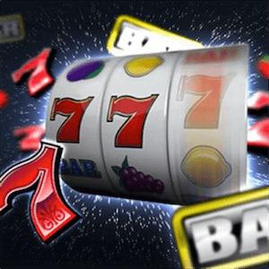 casino bonus ohne einzahlung startguthaben 29 winmio19