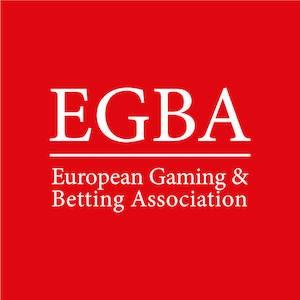 Dänemarkt unterstützt EGBA