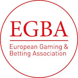 EGBA kämpft gegen dänisches Casino-Gesetz