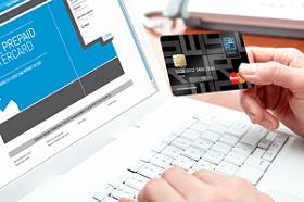 So schützen Sie Kreditkartendaten im Internet