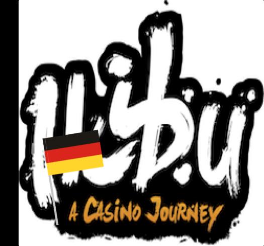 Ikibu-Casino mit deutschem Live-Angebot
