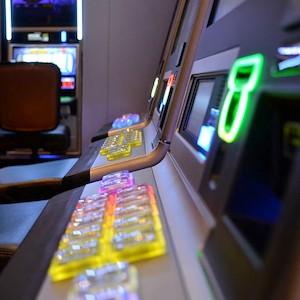 Berlin geht gegen Glücksspiel vor