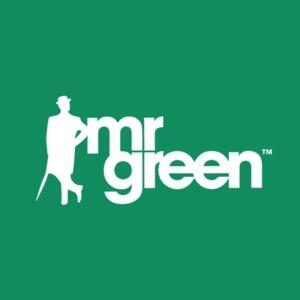Mr Green führt neues Tool ein