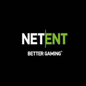 NetEnt Connect schließt neue Verträge ab