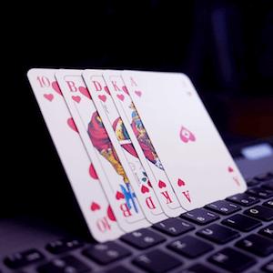 Neue deutsche Online-Poker-Regulierungen