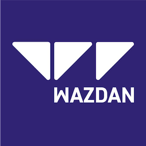 WazdaN