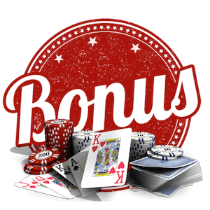 Casino-Boni auf dem Prüfstand