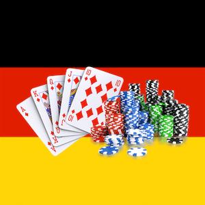Deutsches Online-Glücksspiel in Gefahr