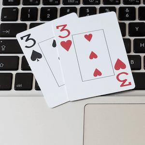 Neue Gesetze mit Auswirkungen für deutsche Online-Casinos