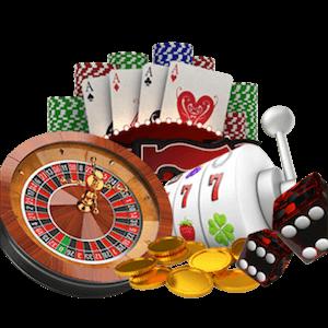 Schleswig-Holstein setzt sich für Glücksspiel-Neuregelung ein