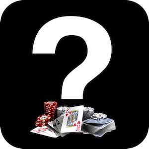 Beim niederlandischen iGaming-Markt bleiben Fragen offen